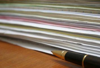 cópias autenticadas de documentos: o fim do procedimento e seu significado
