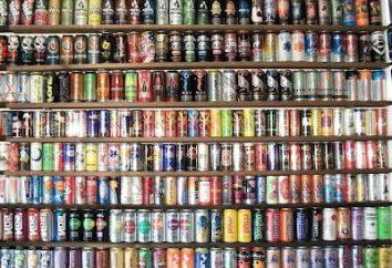 Die verborgene Kraft? Tonic trinken – als es um die Gesundheit gefährlich ist?