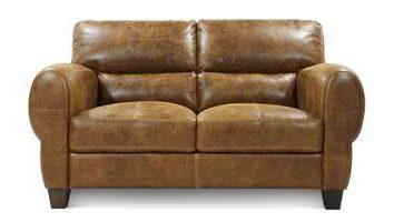 Divano letto – mobili soggiorno e camera da letto