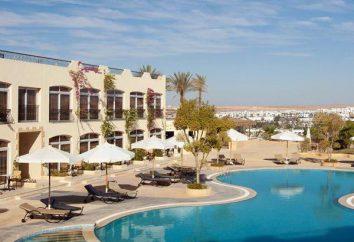 Le Mirage New Tower Hotel Resort 4 *: avis, description, caractéristiques et avis des touristes