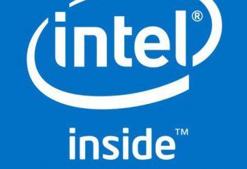 Intel Core i5-4210U specyfikacji procesora i opinie skuteczności