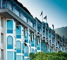 Hoteles de Monaco y algo para que sean valorados