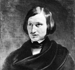 """Addio, Cicikov! Perché Gogol bruciò il secondo volume di """"Le anime morte""""?"""