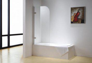 banho de tela como a decoração original sala