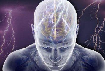 Episyndrome – che cos'è? Episyndrome ed epilessia – qual è la differenza ed i sintomi principali