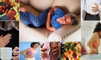 Dispepsia: cause, sintomi e trattamento
