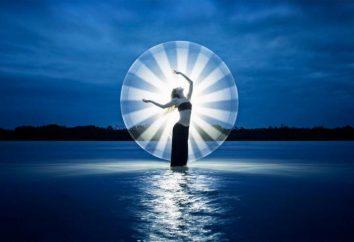 rund um die Welt reise, schaffen sie ein atemberaubendes Licht Porträts