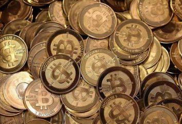 """Bitcoin: cómo obtener la dirección de la """"WebMoney""""?"""