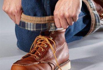 Wie zu verlängern Jeans – Erwachsene und Kinder