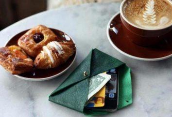 Jak zrobić torebkę dla siebie lub jako prezent stylowe i proste?