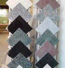 Les carreaux de céramique et de granit Italon: fabricant, commentaires