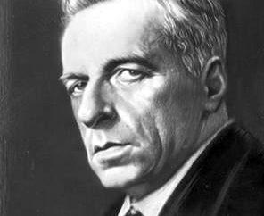 Meyerhold Wsiewołod Emilevich – dyrektor eksperymentatorem