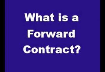 Atacante – um … especificação e tipo de contratos