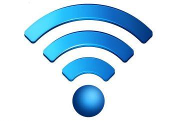Jak zainstalować wi-fi w domu na własną rękę?