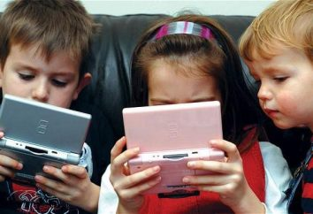 Migliori gadget per i bambini