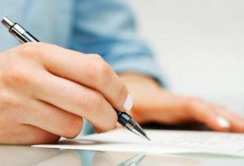Wniosek o zwrot kwoty nadpłaconej kwoty podatkowej, procedury zwrotu i warunki zwrotu