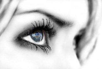 Bolsas sob os olhos: a causa, tratamento e prevenção do surgimento de