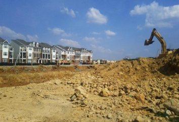 la participación de capital en la construcción de viviendas