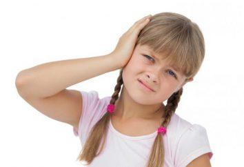 Jak dmuchać uszami w domu