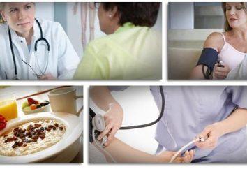 Aidez-vous à: Réduit la pression des remèdes populaires