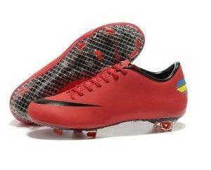 """scarpe da calcio """"Nike"""" – convenienza e la facilità"""