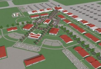 Plan zagospodarowania działki gruntu (GPZU) – co to jest i jak je zdobyć?