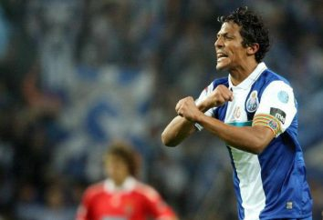 defensa portugués Bruno Alves