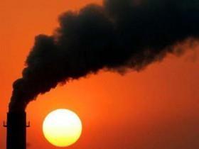 Los primeros auxilios para la intoxicación por monóxido de carbono – el conocimiento que salvará vidas