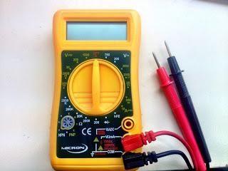 Misura: Tipi di misura. Tipi di misura, classificazione, errore, metodi e mezzi