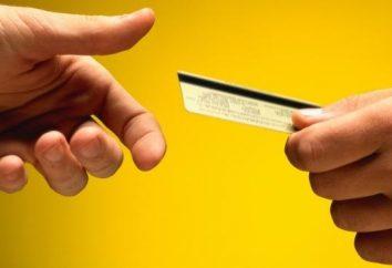 """Karty kredytowe """"Credit Home"""" – opinie klientów"""