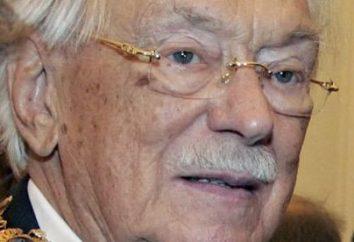 Mikhalkov meilleures fables pour les enfants
