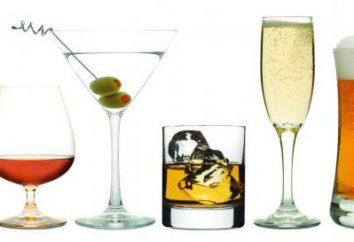 taxa admissível por milhar de álcool no sangue