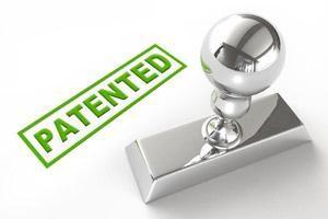 Jak patentu wydawany cudzoziemcom i jakie dokumenty są potrzebne do tego?