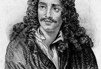 """Riepilogo di """"Tartuffe"""". Riflessione del genio di Moliere"""