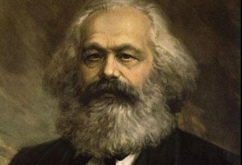 """""""A cada um segundo as suas necessidades, de cada um segundo a capacidade"""" – o principal slogan do comunismo"""