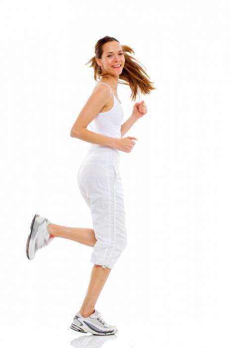 laufen auf der stelle gewicht zu hause zu verlieren wie viele kalorien sie brennen k nnen. Black Bedroom Furniture Sets. Home Design Ideas