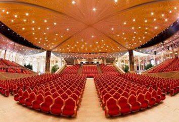 Qual è la sala delle cattedrali cattoliche della Cattedrale di Cristo Salvatore?