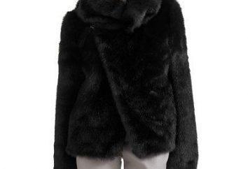 Black Diamond w swojej kolekcji: pick płaszcze z Grecji
