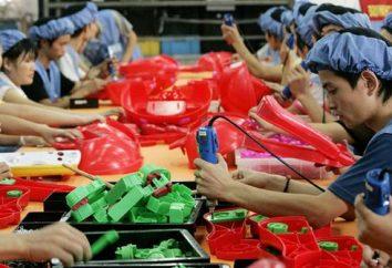 Racjonowanie Pracy: kluczem do efektywnej pracy