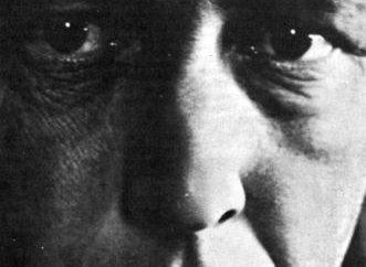 "Sinossi ""Matrjona"", la storia di Solzhenitsyn"