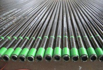 Concepts de tubes de tuyaux