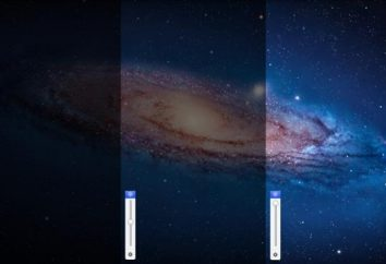 Jak zwiększyć jasność na własnym laptopie