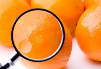 """Anti-Cellulite-Gel """"Clean Line"""": Bewertungen und Empfehlungen"""