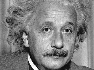 Théorie de la relativité restreinte. fondation