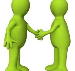 baza klientów – ważnym narzędziem do prowadzenia firmy