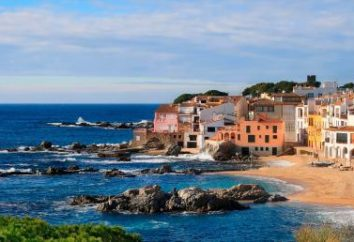 Esmeralda 3 *, in Spagna. Alberghi in Costa Brava – foto, prezzi e recensioni di turisti provenienti dalla Russia