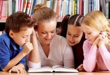 Welche Aktivitäten kann im Kinojahr in Bildungseinrichtungen durchgeführt werden, in der Bibliothek?
