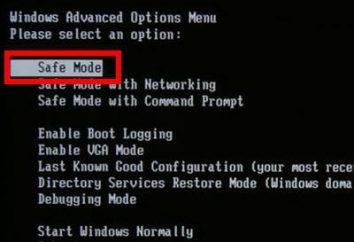Poisk-deneg.net: como remover? Como remover poisk-deneg.net?