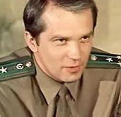 Wiktor Koreshkov (aktor): biografia, kariera i życie osobiste