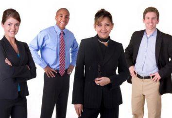 Como iniciar um corretor imobiliário iniciante?